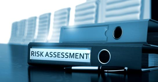 Risk Assessment Course (OHS6)