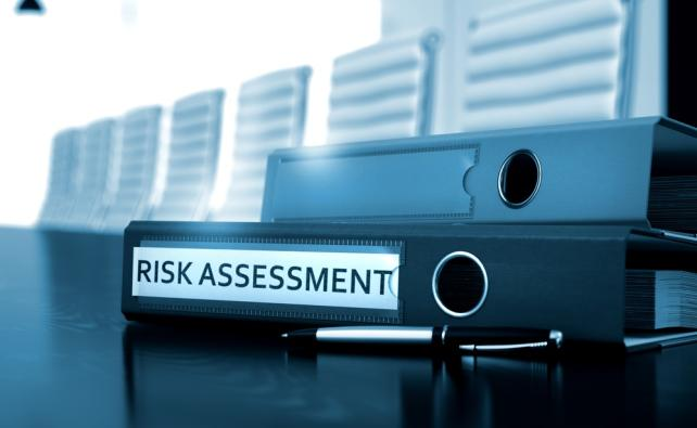 Risk Assessment Course (OHS6) at the Emcare Training Academy